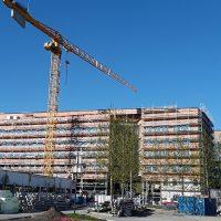 Tromso Framsenteret