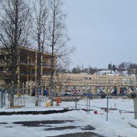 Båsmo School